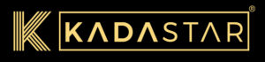 KADASTAR Logo